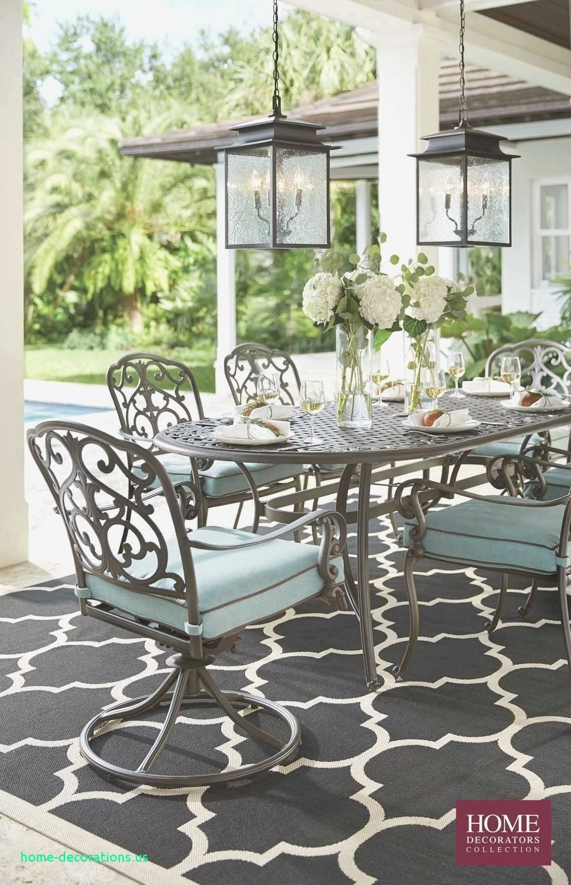Awesome Home Decorators Coupon Code