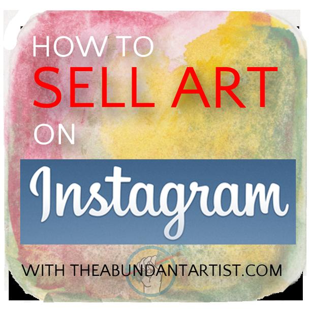 abundant artist business plan