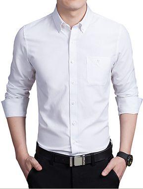 competitive price 4175b c110d Günstige Lässige Hemden Online | Lässige Hemden für 2017 ...