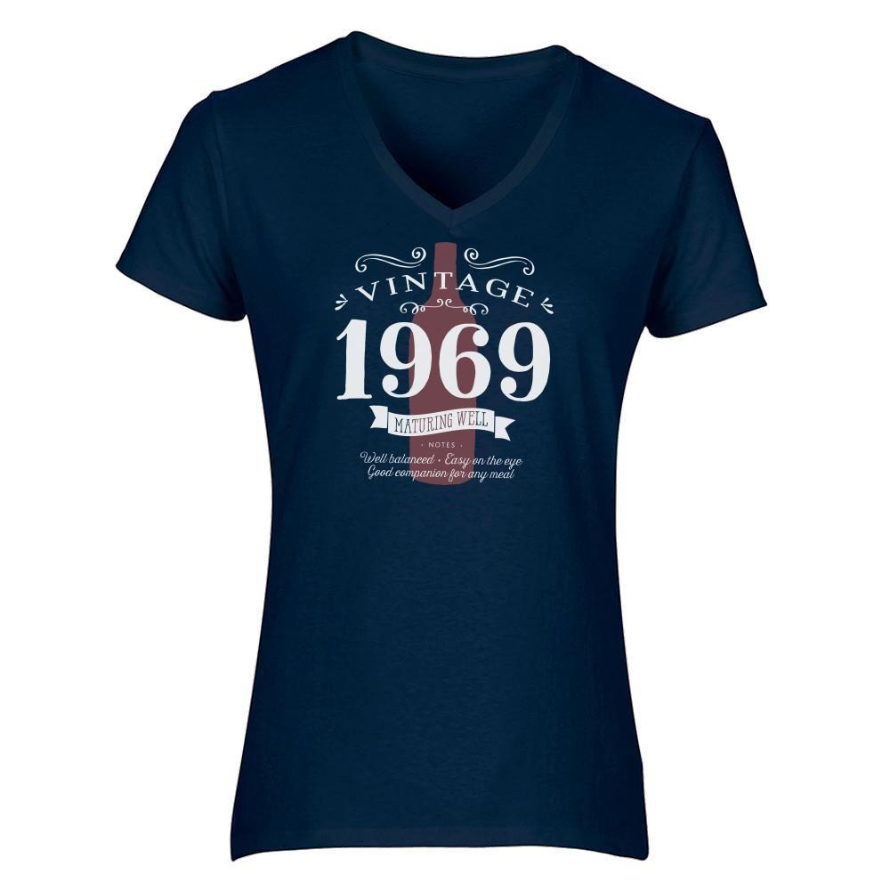 50th birthday t shirt gift 50th birthday presents 50th