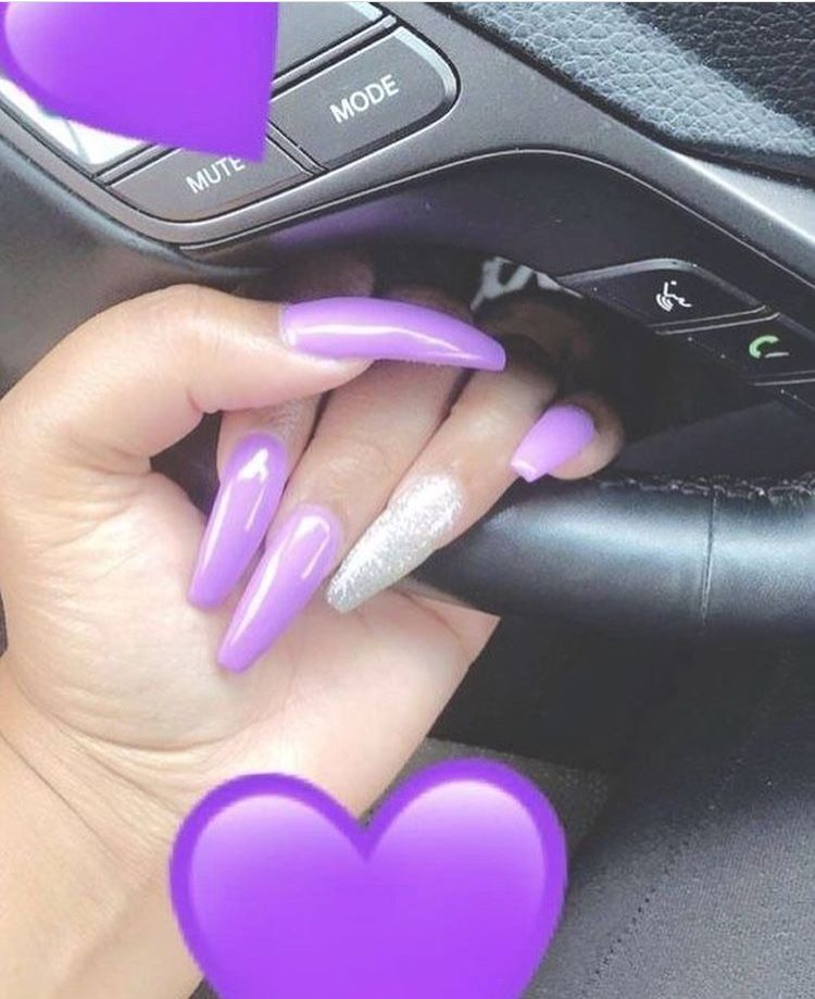 Pin by amaterasu on nails nail designs nails beauty hacks