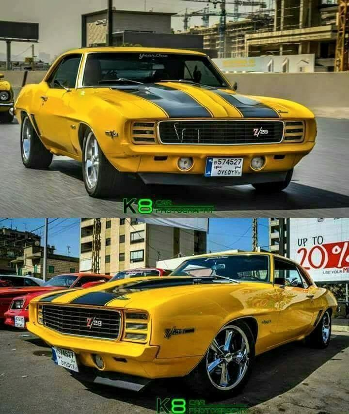 Pin by david meyer on camaro chevy muscle cars muscle