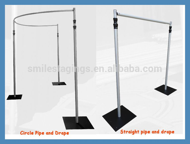 Used Photo Booth Enclosure Trade Show Display Shelving Portable