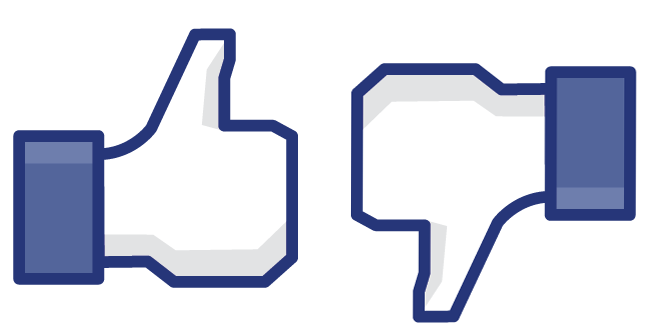facebook-like-buton.png (652×330)