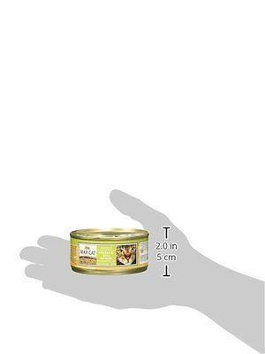 Max Cat Nutro