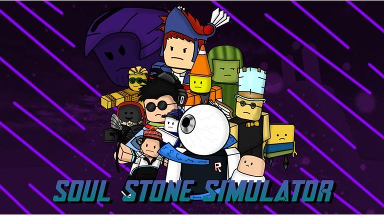 Roblox Infinity Gauntlet Code Roblox Free Build Scoobis Soul Stone Simulator Soul Stone The Infinity Gauntlet Stone