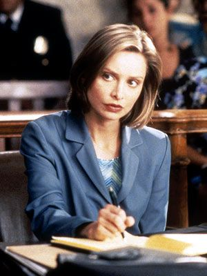 Image result for ally mcbeal court scene