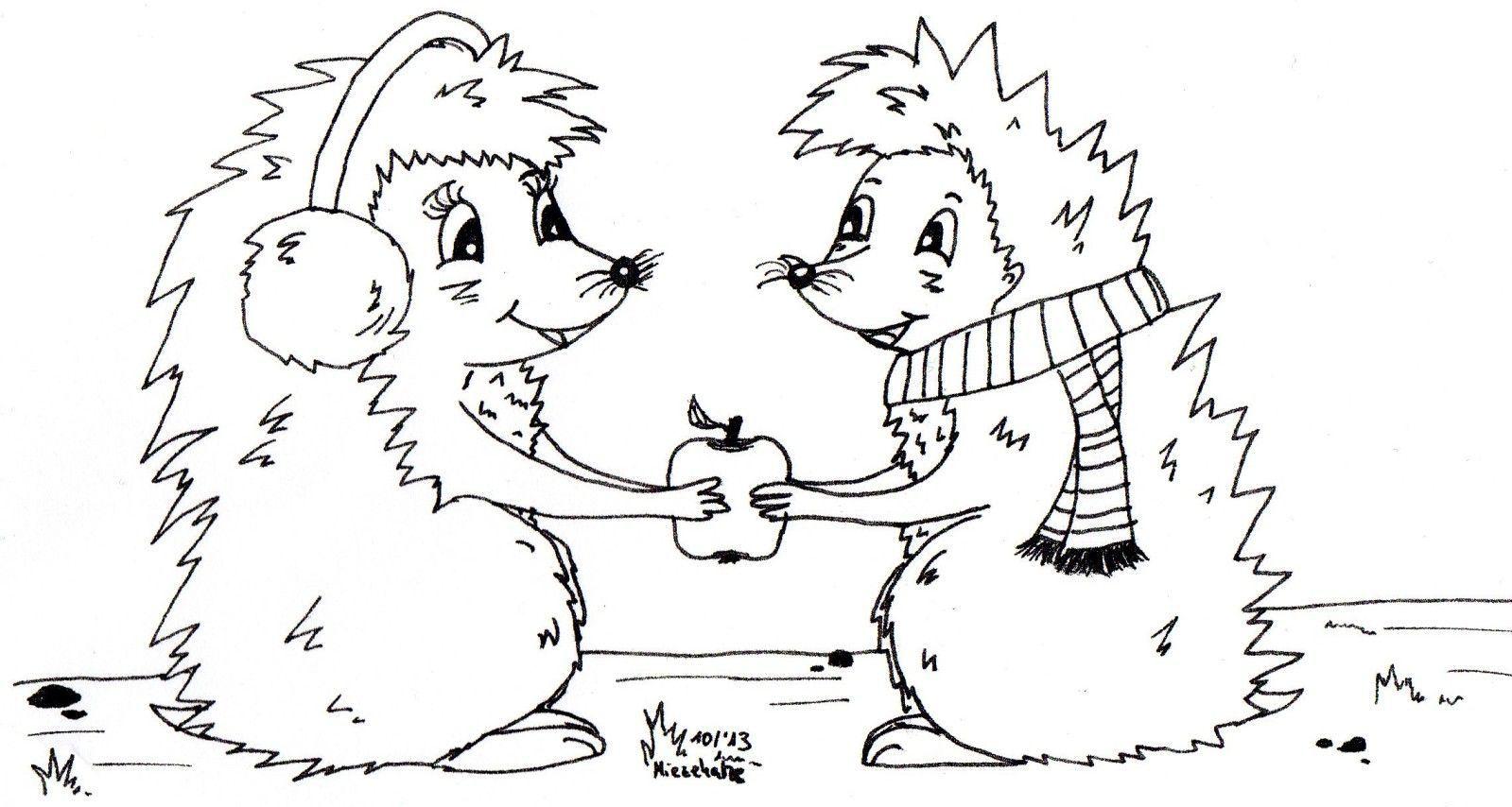 Ausmalbilder Apfel Mandala Ausmalbilder Ausmalen Kostenlose Ausmalbilder