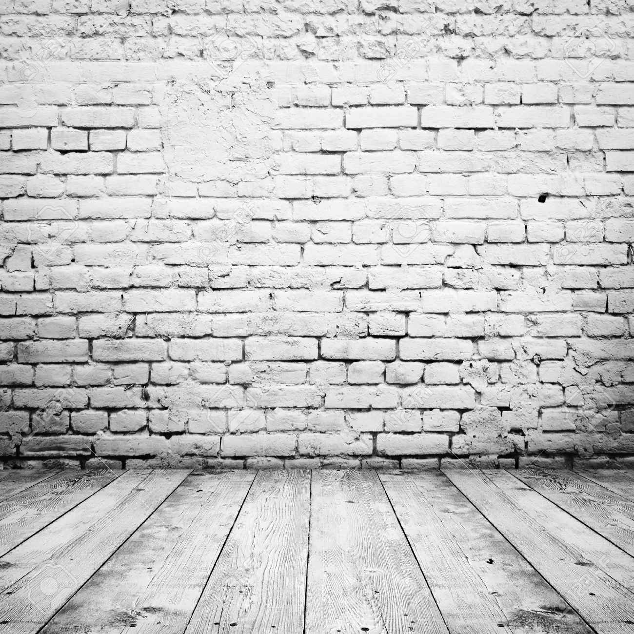 White brick texture 12 for Nice wallpaper for walls