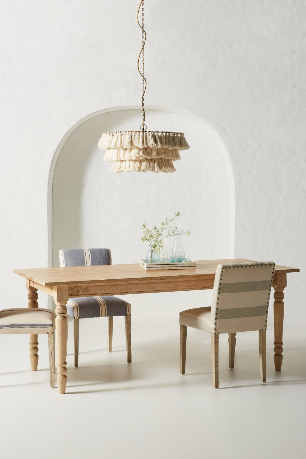 Termez Dining Table In 2020 Dining Table Teak Dining Table