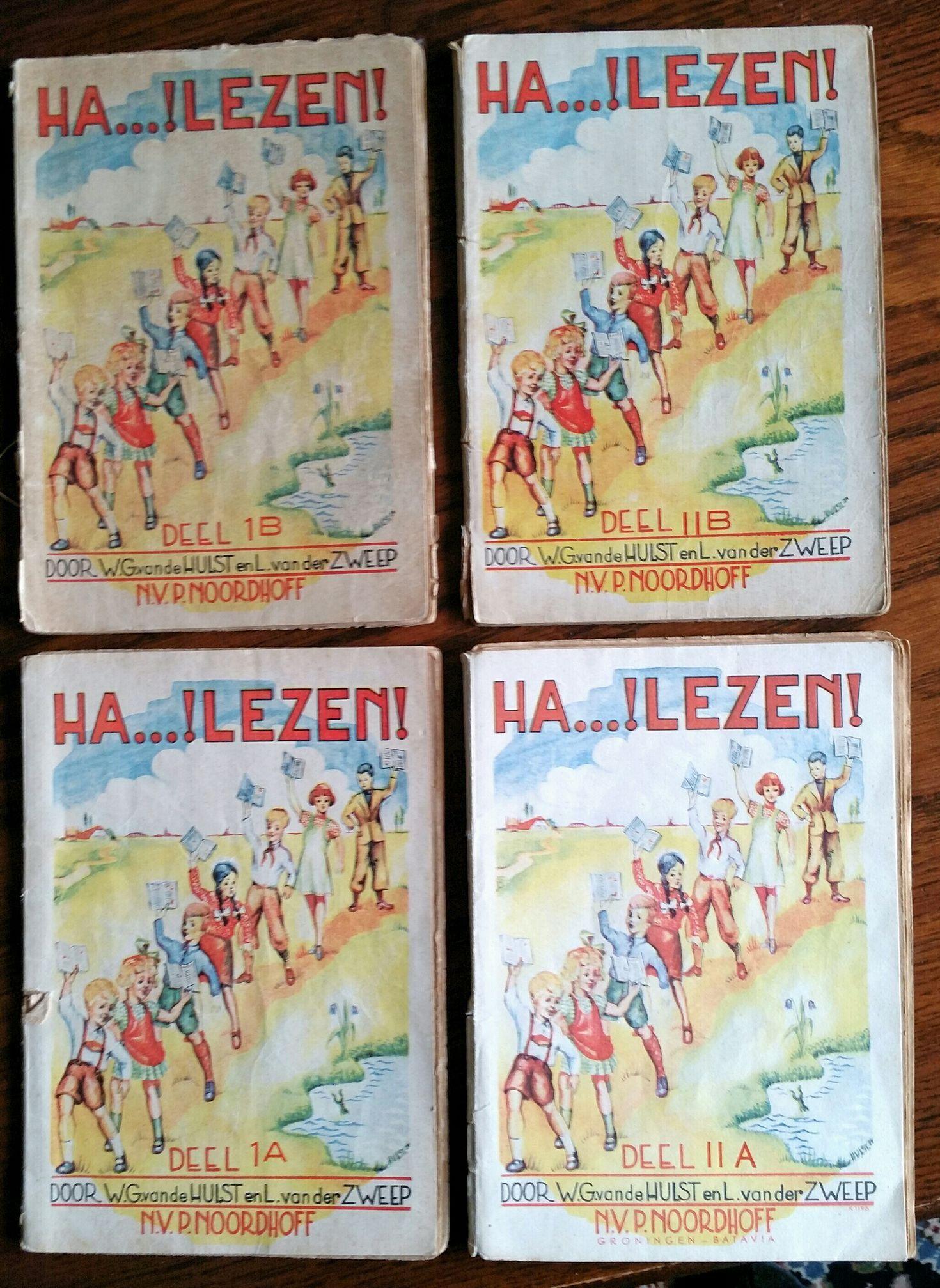 Pin Van Marga De Rooij Pijnacker Op Jeugd En Kinderboeken