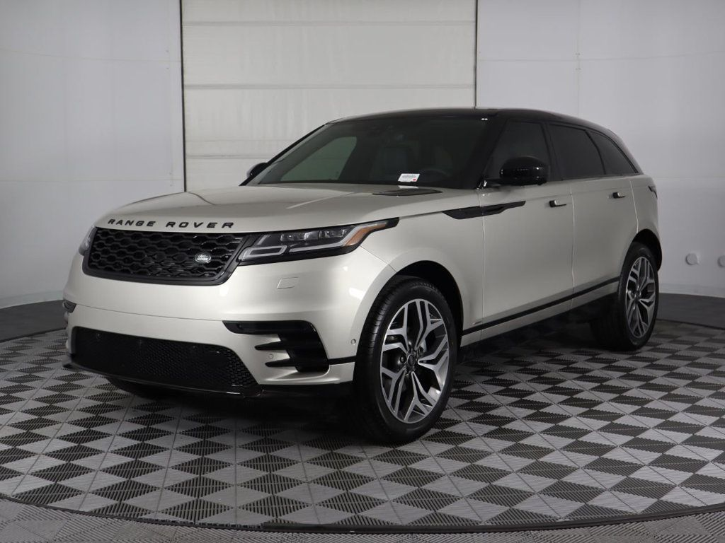 101 New Land Rover SUVs for Sale Suv for sale, Range