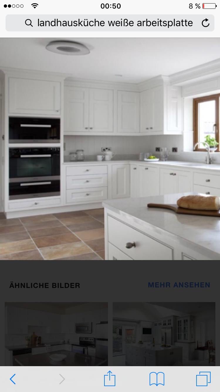 Pin Von Julia Muller Auf Kuche In 2018 Pinterest