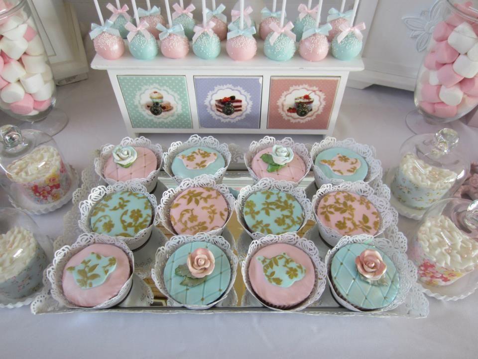 Alice In Wonderland Party Lopsided Teapot Cake Alice In