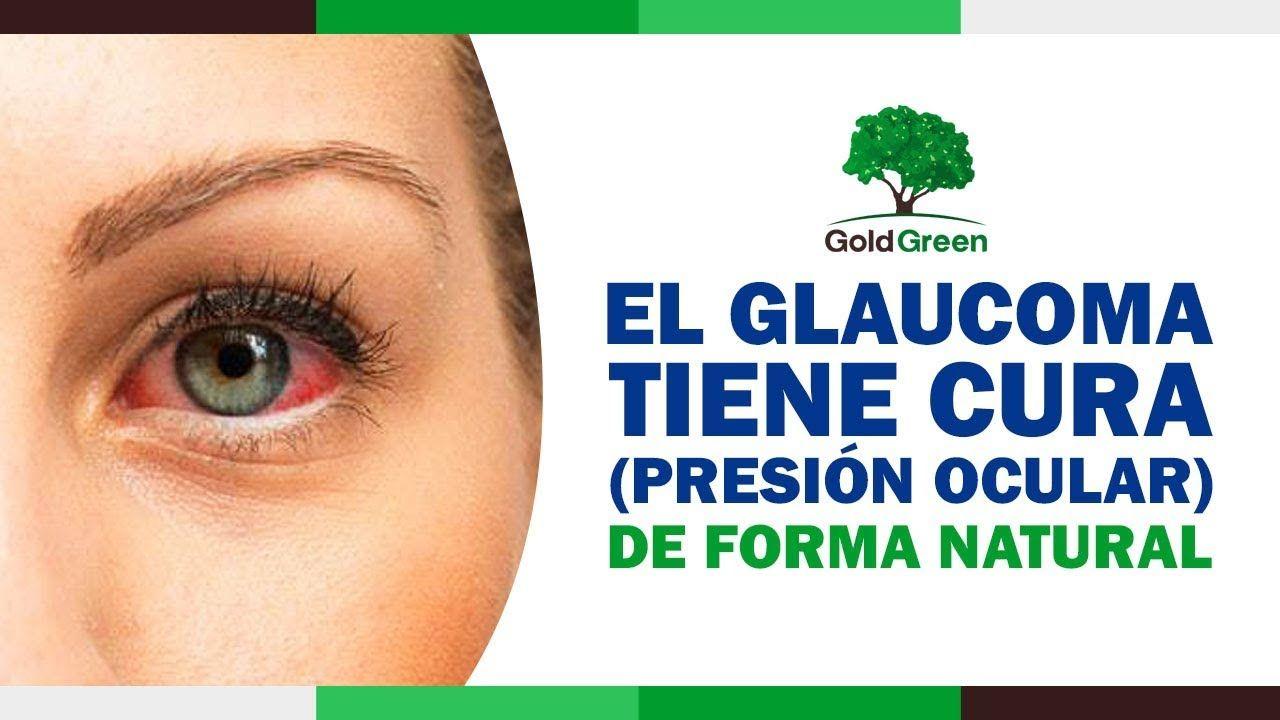 Pin En Salud De Los Ojos