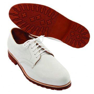 Spencer Suede Sport Buck Shoes Shoes Dress Shoes Men Suede