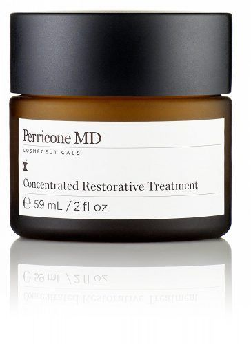 11 Skin Care Products That Can Reverse Sun Damage Perricone Perricone Md Best Anti Aging Creams