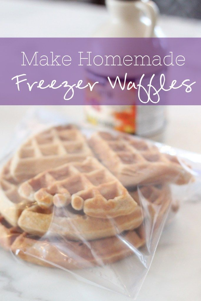 """I love recipes that are versatile, and this recipes is a """"must have"""" base recipe you need to add to your recipe collection or master meal list …especially if you have kids that lo…"""