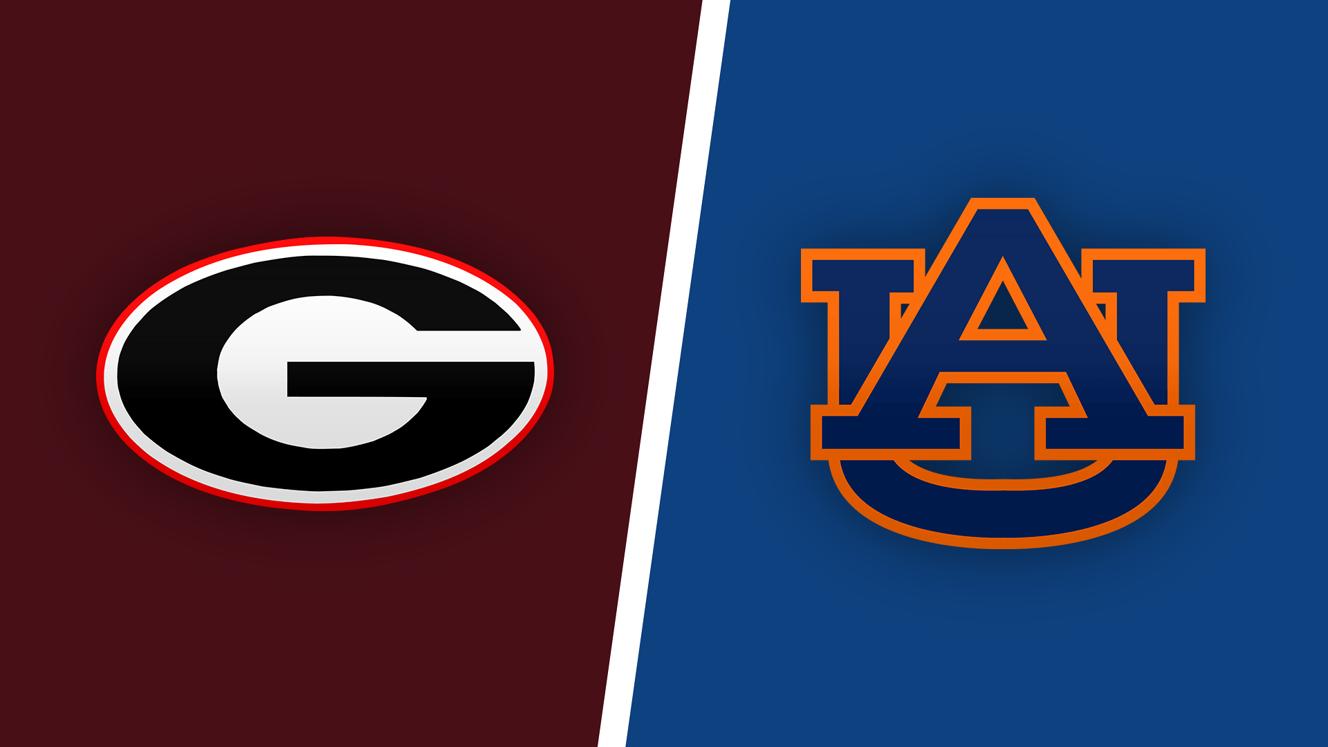 How to Watch at Auburn on CBS Live For Free on