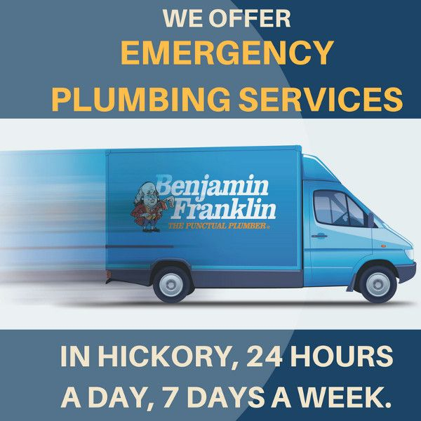 The 25  best 24 hour emergency plumbing ideas on Pinterest ...