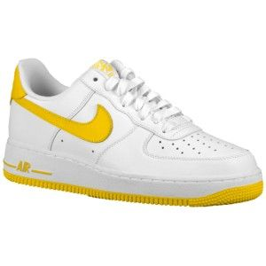 e517d5243c094 Nike Air Force 1 Low -- Old school sickness!!