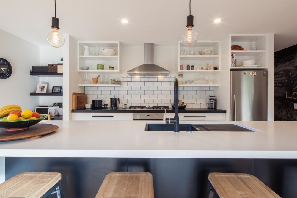 Build Me Kitchen Design Small Kitchen Design Kitchen Layout
