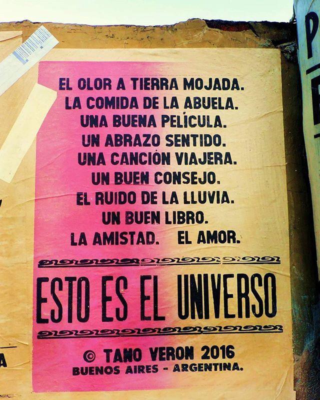 Liven Your Walls Paintings Tierra Este: El Olor A Tierra Mojada. La Comida De La Abuela. Una Buena