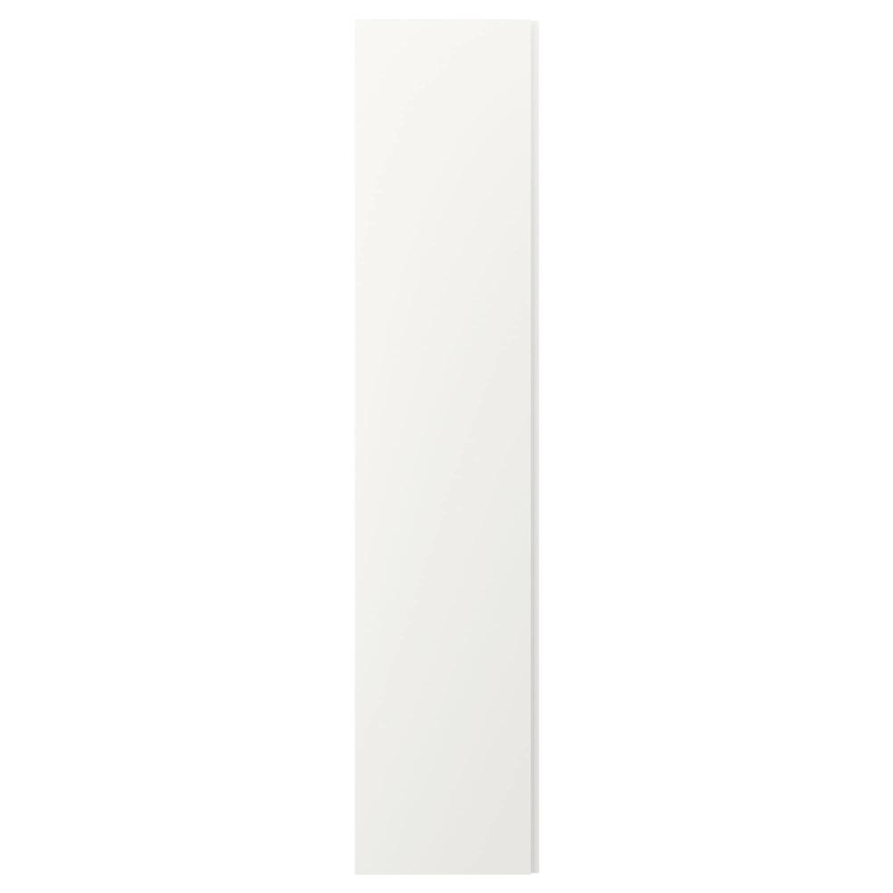IKEA VIKANES, 091.228.51