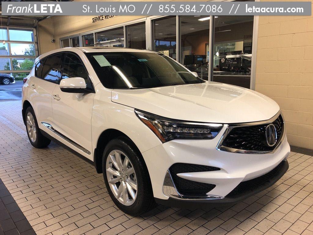 2019 Rdx Acura, New cars, Acura mdx