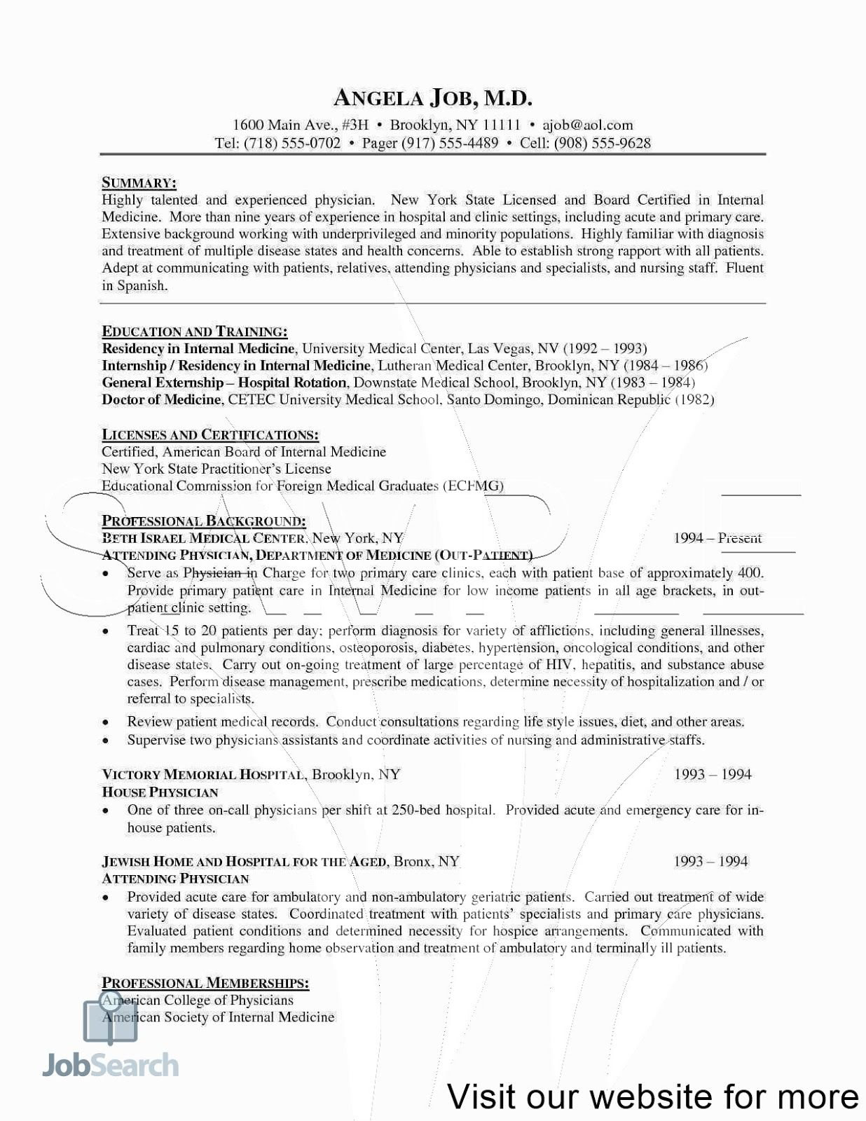 Resume Writing Tips Templates 2020 in 2020 Resume