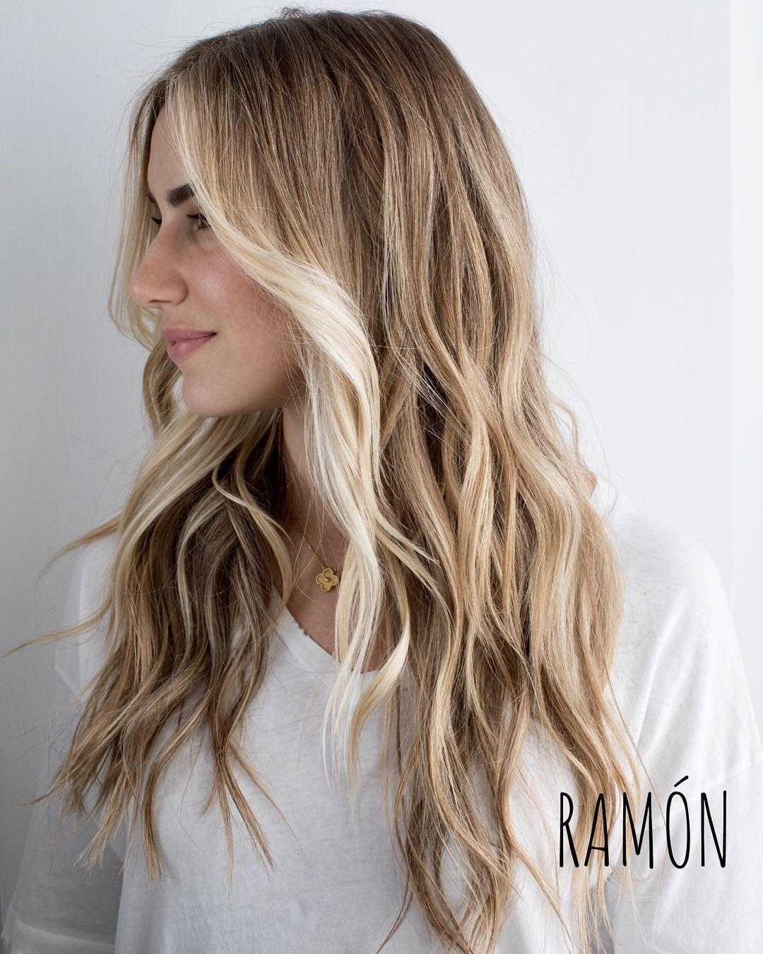 29++ Haircut techniques for fine hair ideas