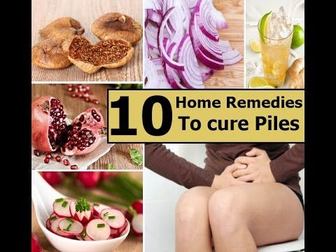 Pin On Home Remedies Hq