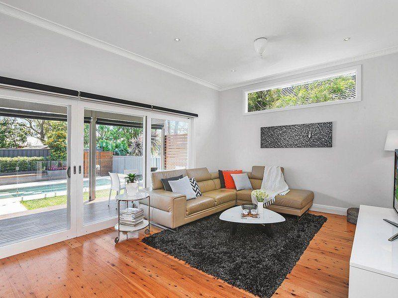 15 Lille Street, New Lambton, NSW 2305