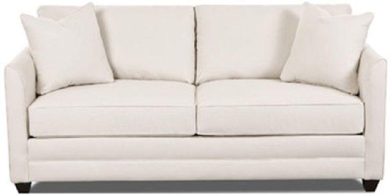 Most Comfortable Sleeper Sofa Under 1000