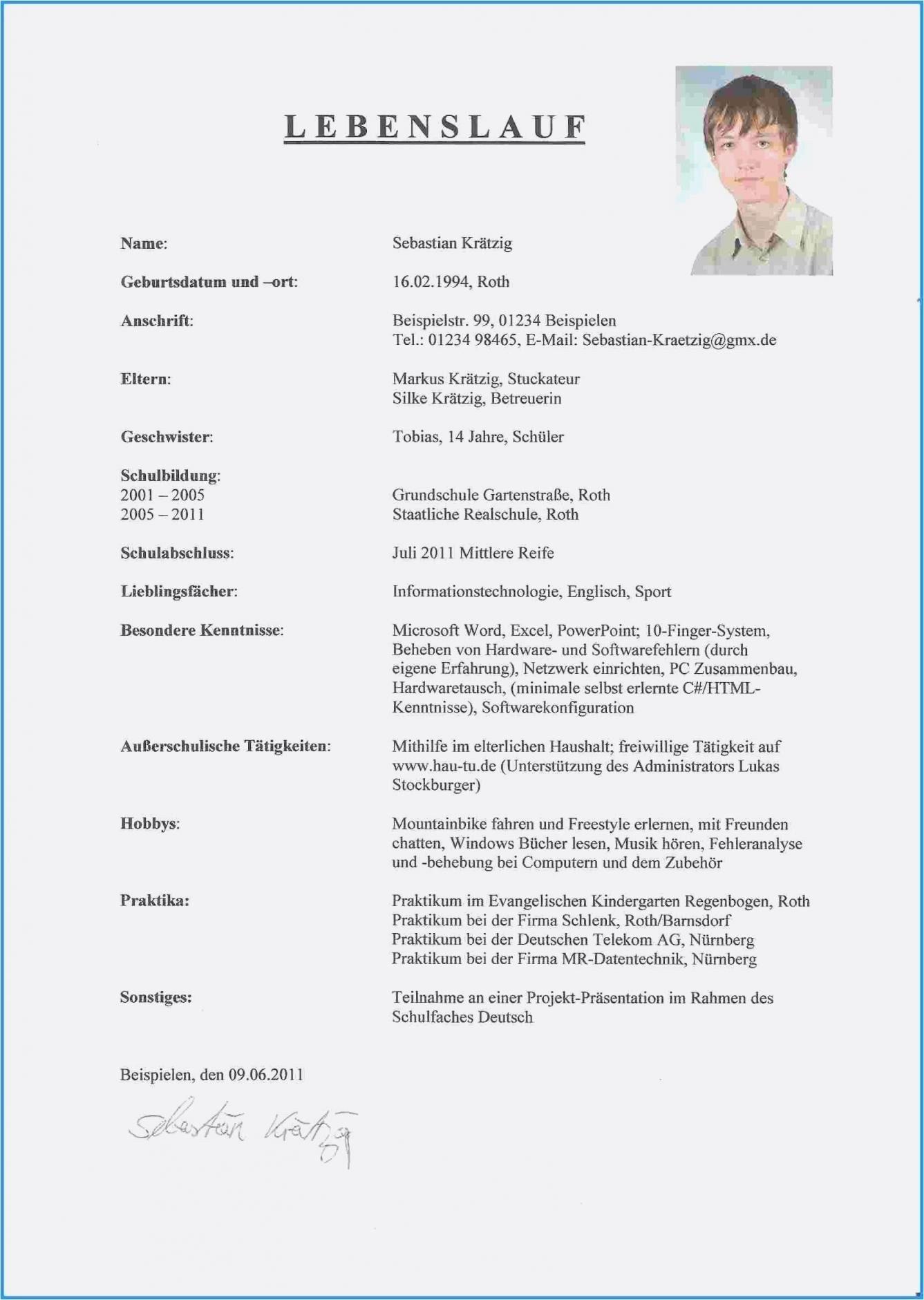 Free Addition Worksheets Pics
