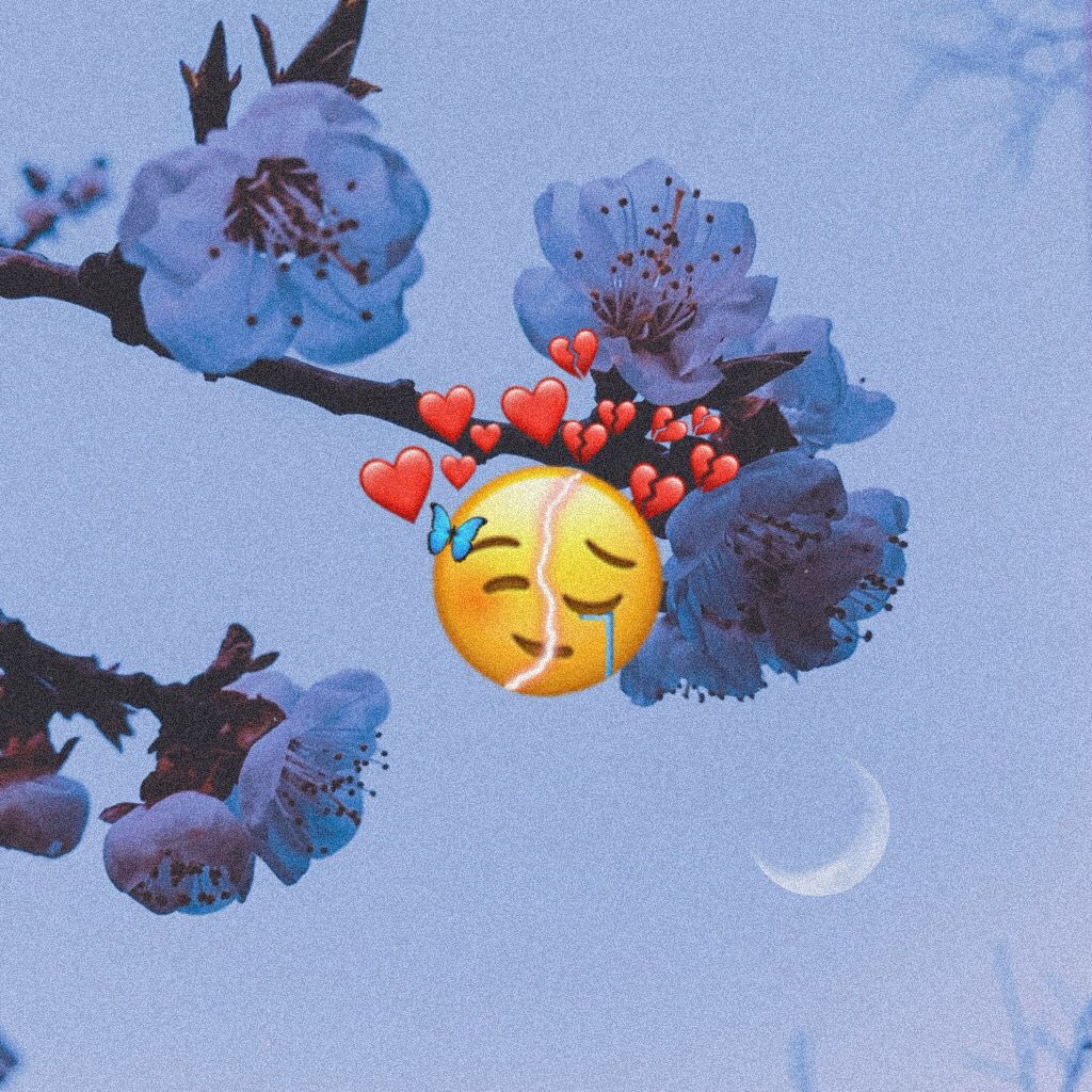 Fond D Ecran Emoji En 2020 Fond D Ecran Colore Fond Ecran Emoji Fond D Ecran Telephone