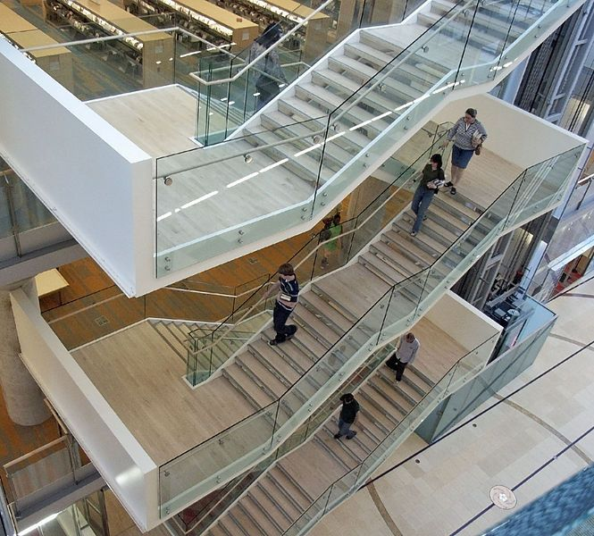 Best File Mpl Staircase 20070430 Jpg Https En Wikipedia Org 400 x 300