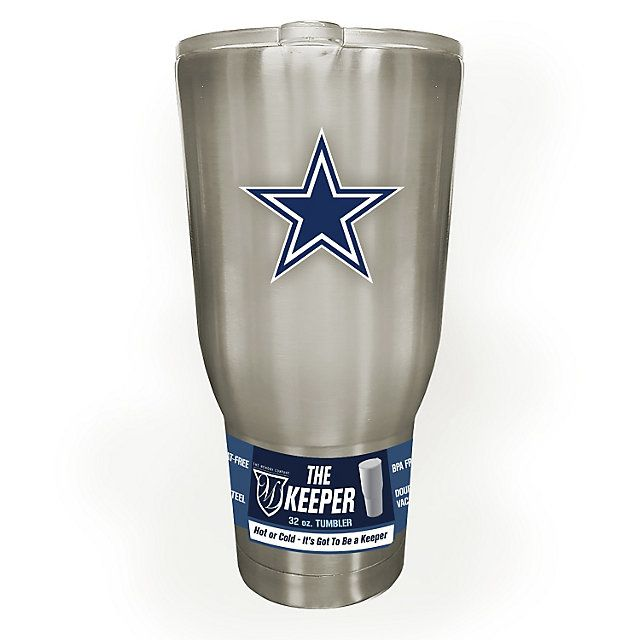 Captivating Dallas Cowboys Kitchen Accessories Are Waiting For You At The Official Dallas  Cowboys Pro Shop.