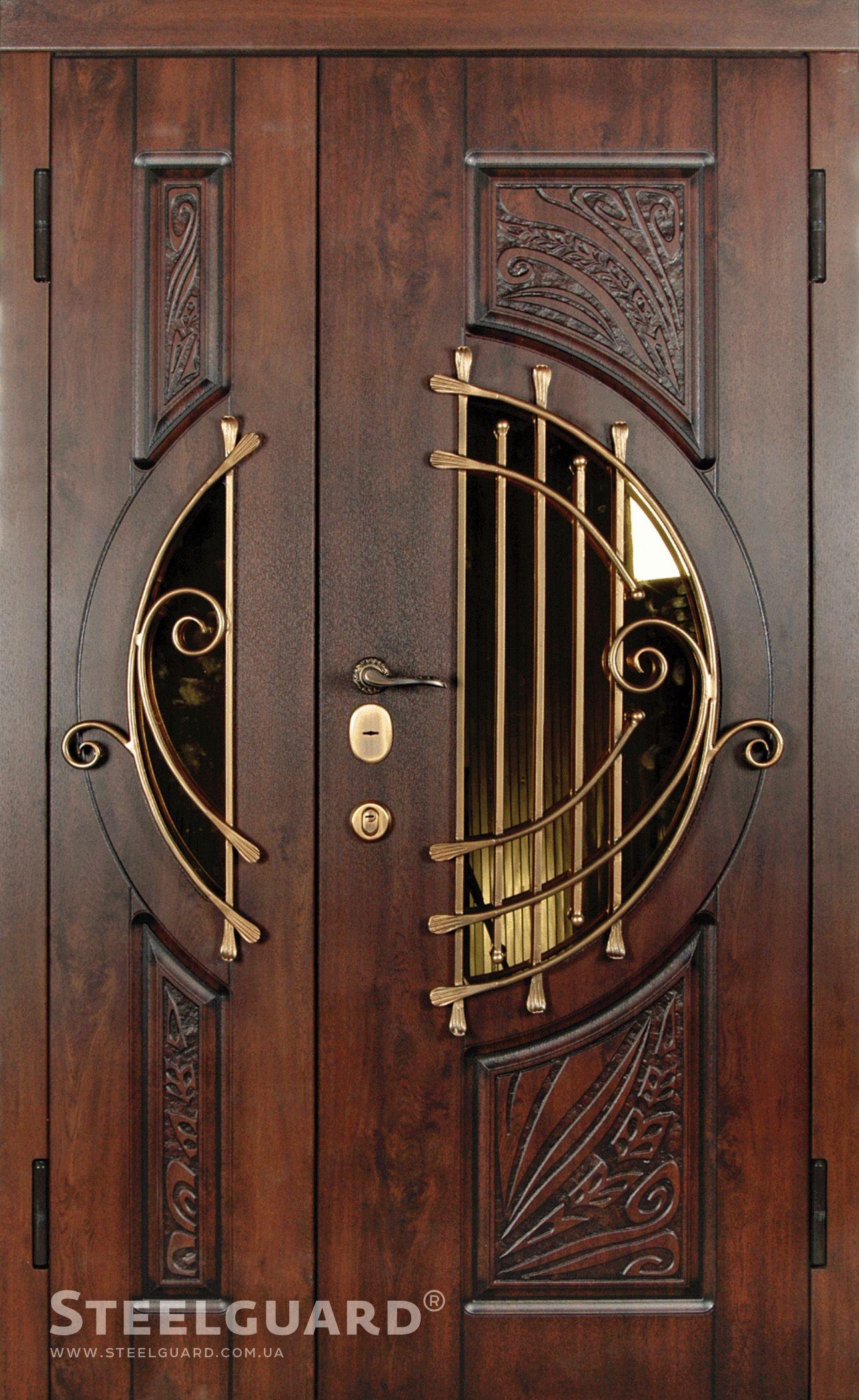 Ardurvis Majai Un Dzivoklim Akolat Buvmaterialu Interneta Veikals Wooden Main Door Wooden Door Design Wooden Main Door Design