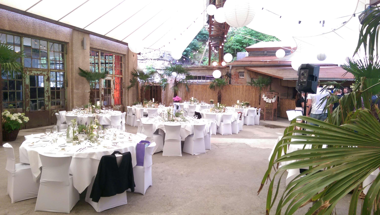 Kraftwerk Rottweil De Hochzeit Feiern Hochzeit Feiern
