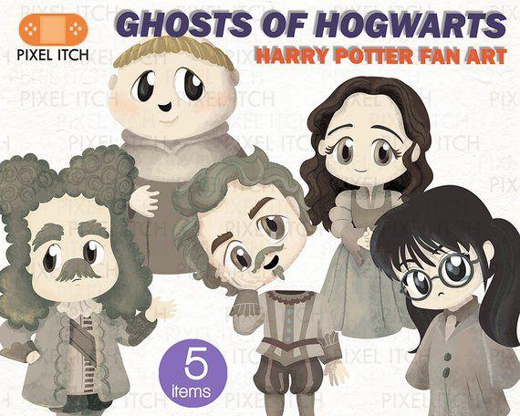 Walkthrough - Year 1 Part 1   Walkthrough - LEGO Harry ...  Harry Potter Headless Body
