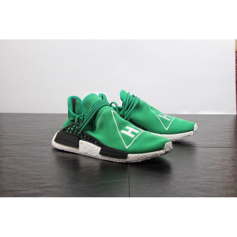 67b2dfa81a9 Adidas Superstar Pharrell Williams,The highest difference in the ...
