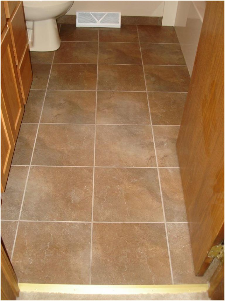 Awesome inspirational can you paint over bathroom tile mifd283 can you paint over bathroom tile inspirational can you paint over bathroom tile how to paint over bathroom floor tiles 2 photos floor doublecrazyfo Images