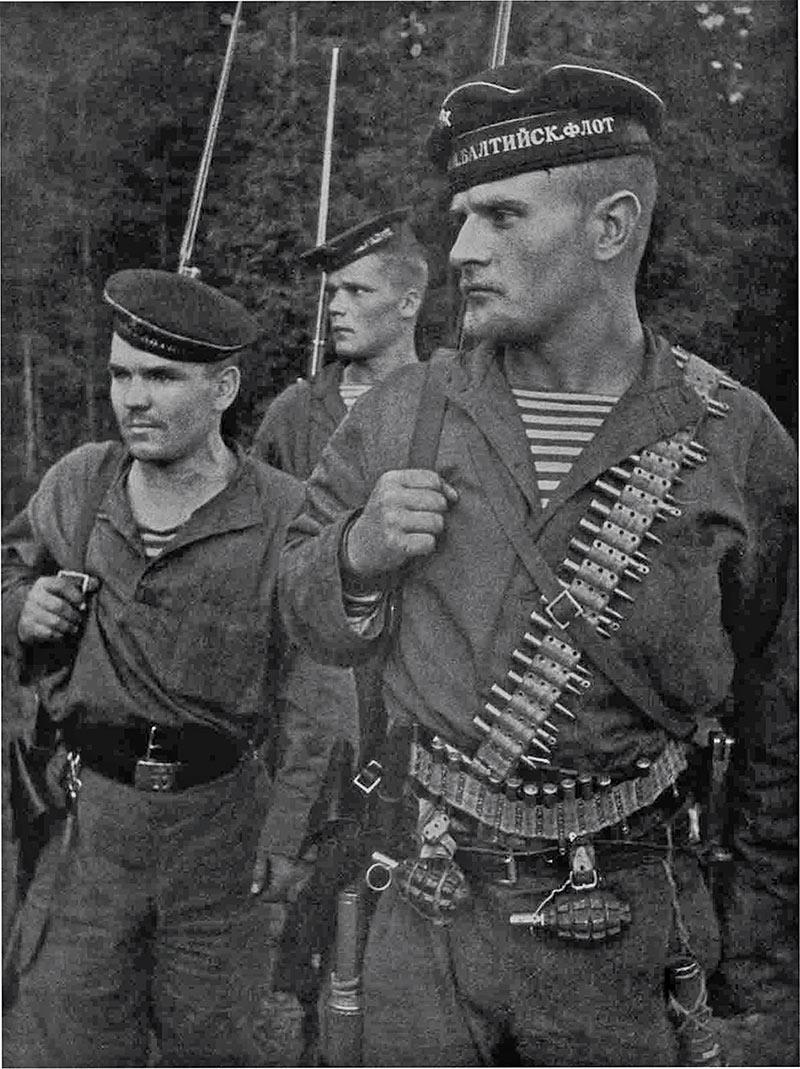 Военные фотографии, застывшая история (7 часть) | Армии и ...