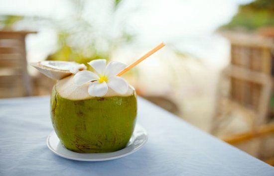 7 Lebensmittel gegen Heißhunger auf Süßes | {Lebensmittel 33}
