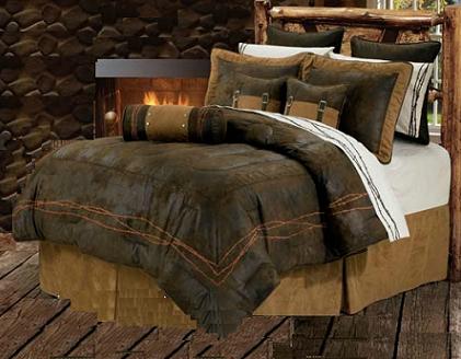 western bedding cowgirl western warehouse western lodge bedding western home decor