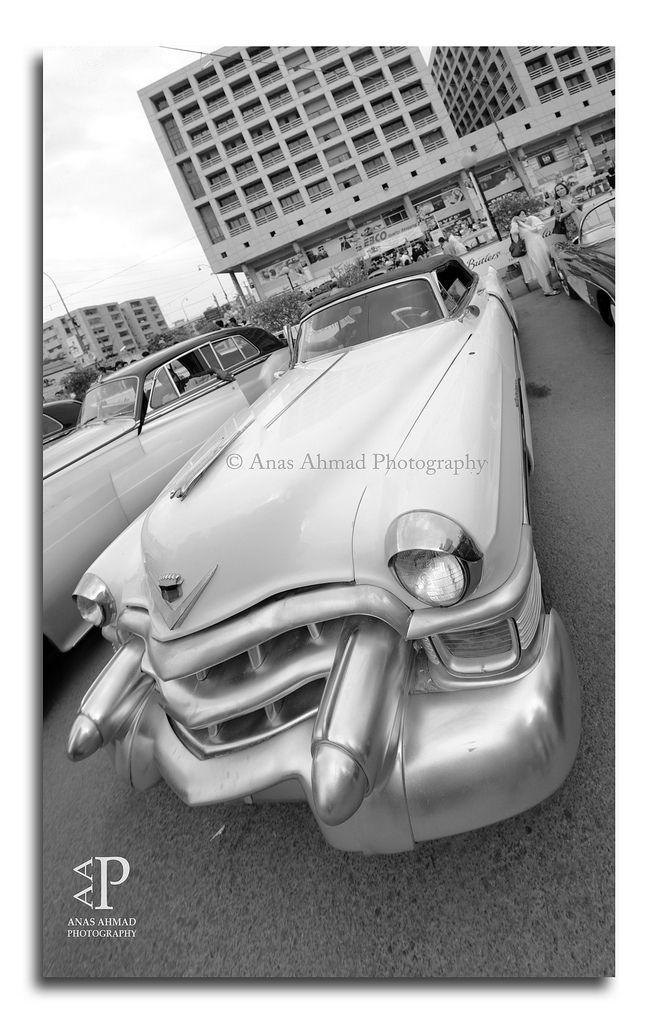 vintage karachi Karachi pakistan, Sports car, Karachi