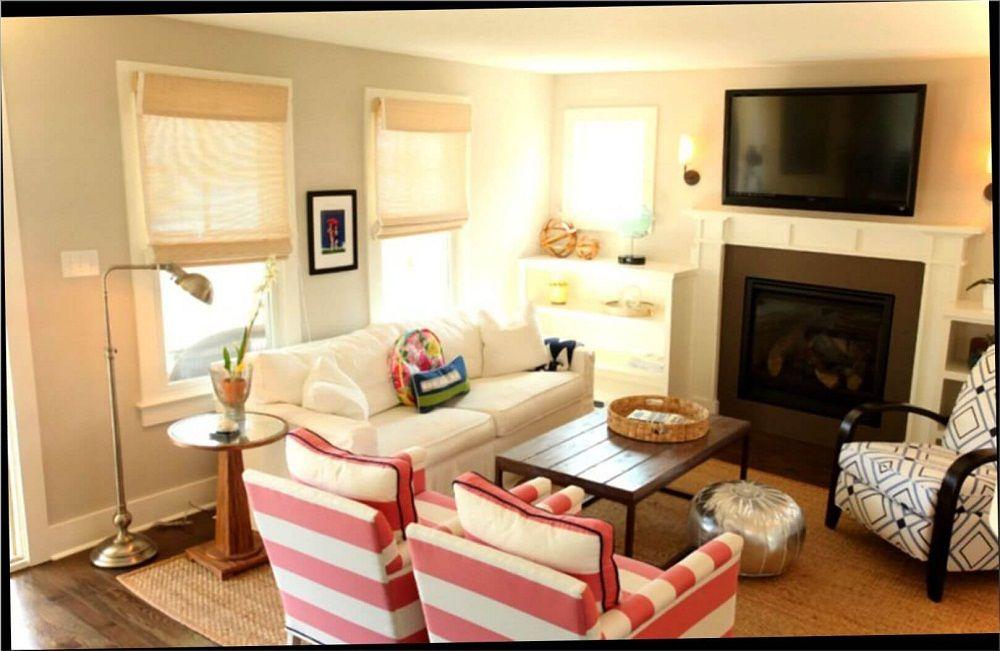 Wohnzimmer Anordnung Der Möbel Wenn Sie wollen, um das beste aus