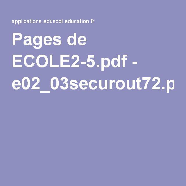 Pages de ECOLE2-5.pdf - e02_03securout72.pdf