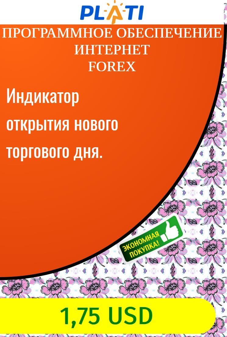Приспособления для форекс как настроить робота perevorot ver2.2 на форекс